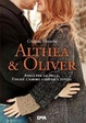 Cover of Althea & Oliver