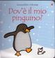 Cover of Dov'è il mio pinguino?