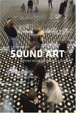 Cover of Sound Art