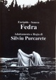 Cover of Fedra