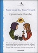 Cover of Operazione Brioche