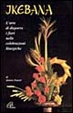 Cover of Ikebana