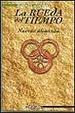 Cover of Nuevas alianzas