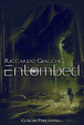 Cover of Entombed