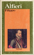 Cover of Filippo