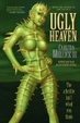 Cover of Ugly Heaven