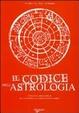 Cover of Il codice dell'astrologia