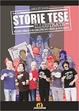 Cover of Storie Tese Illustrate: 2012-2016