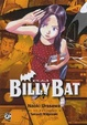 Cover of Billy Bat vol. 7