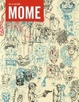 Cover of Mome 12