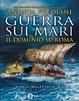 Cover of Guerra sui mari