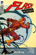 Cover of Flash n. 31