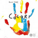 Cover of Colori
