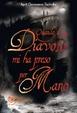 Cover of Quando il diavolo mi ha preso per mano