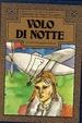 Cover of Volo di notte