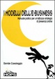 Cover of I modelli dell'e-business