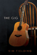 Cover of The Gig