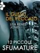 Cover of Il gusto del peccato
