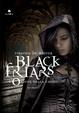 Cover of L'ordine della chiave. Black Friars