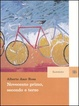 Cover of Novecento primo, secondo e terzo