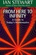Cover of From Here to Infinity