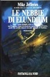 Cover of Le nebbie di Elundium