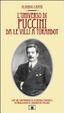 Cover of L' universo di Puccini da Le Villi a Turandot