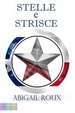 Cover of Stelle e strisce