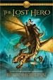 Cover of Heroes of Olympus