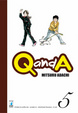 Cover of Q and A vol. 5