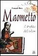 Cover of Maometto