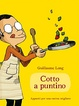 Cover of Cotto a puntino