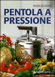 Cover of Pentola a pressione