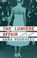 Cover of The Lumiere Affair