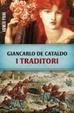 Cover of I traditori