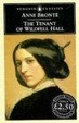 Cover of The Tenant of Wildfell Hall