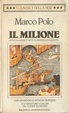 Cover of Il Milione