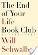 Cover of The End of Your Life Book Club