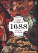 Cover of 1688