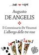 Cover of Il commissario De Vincenzi