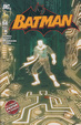 Cover of Batman n. 56