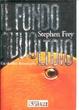 Cover of Il fondo avvoltoio