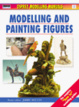 Cover of Modelling and Painting Figures