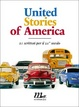 Cover of United Stories of America