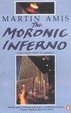 Cover of The Moronic Inferno and Other Visits to America