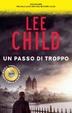 Cover of Un passo di troppo