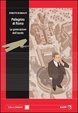 Cover of Pellegrino di Roma