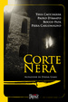 Cover of Corte Nera