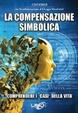 Cover of La compensazione simbolica