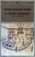 Cover of Il buon soldato